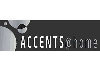 Burnaby furniture store Accents @ Home