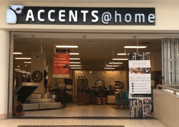Burnaby furniture store Accents@home