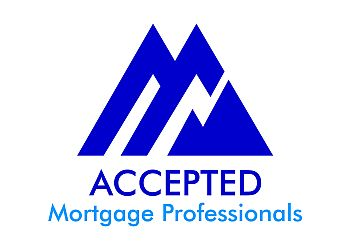 Accepted Mortgage Professionals St Catharines Mortgage Brokers