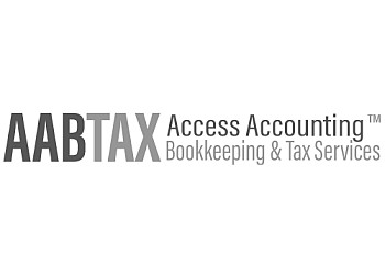 Port Coquitlam tax service Access Accounting, Business & Tax Services