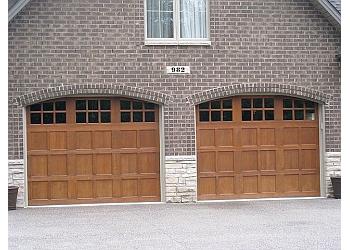3 Best Garage Door Repair In Windsor On Expert Recommendations