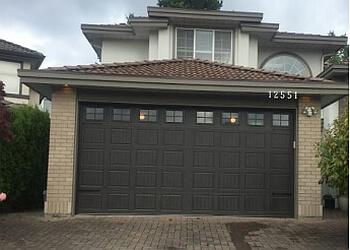 3 Best Garage Door Repair In Delta Bc Expert