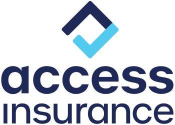 Edmonton insurance agency Access Insurance Group Ltd