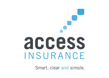 Edmonton insurance agency Access Insurance Group Ltd.