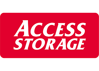 North Bay storage unit Access Storage