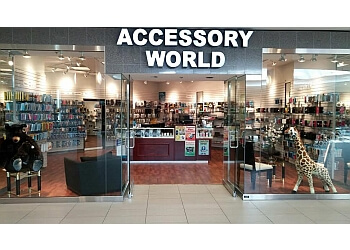 Surrey cell phone repair  Accessory World