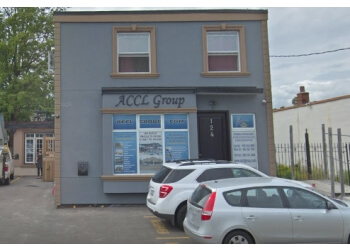 Oshawa property management company Accl Property Management