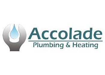 Accolade Plumbing & Heating