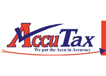 Windsor tax service Accutax & Services