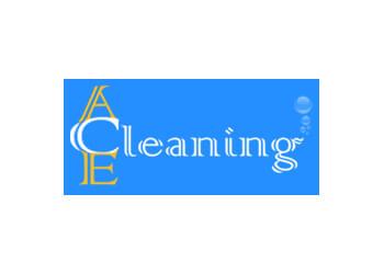 Toronto commercial cleaning service Ace Cleaning Services