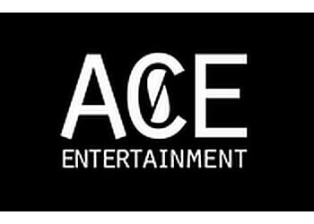 Orangeville dj Ace Entertainment