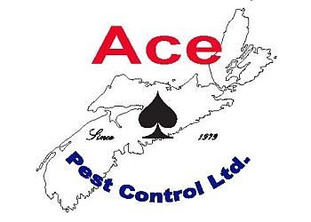 Halifax pest control Ace Pest Control Ltd.