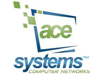 Barrie it service Ace Systems