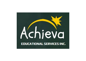 St Johns tutoring center Achieva Educational Services Inc.