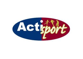 Saint Jean sur Richelieu acupuncture Acti-Sport - Natacha Bradette