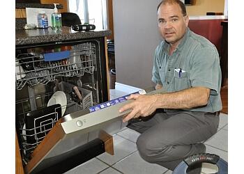 3 Best Appliance Repair Services In Kitchener On Expert