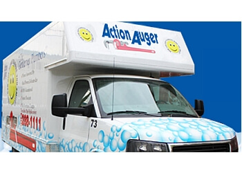 Action Auger Canada Inc.