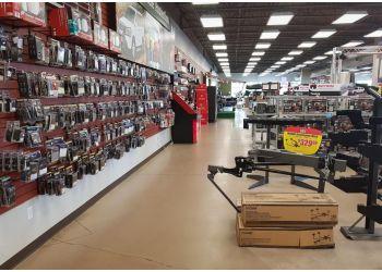 3 Best Auto Parts Stores In Moncton Nb Expert