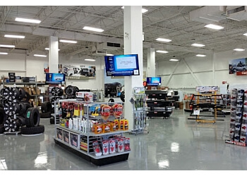 3 Best Auto Parts Stores In Ottawa On Expert