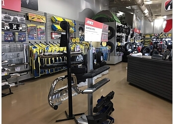 3 Best Auto Parts Stores In Saint John Nb Expert