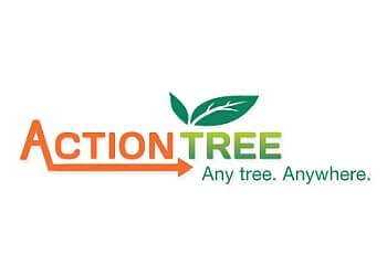 Action Tree Services