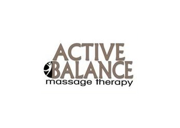 Prince George massage therapy Active Balance Massage Therapy