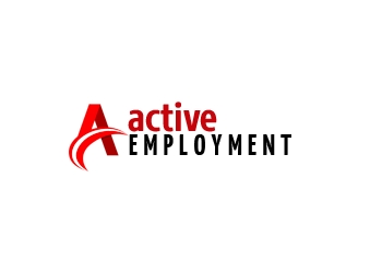 Brampton employment agency Active Employment