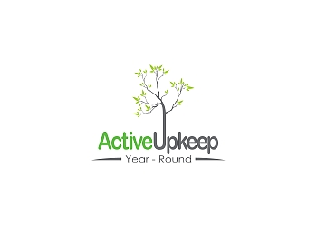 Kitchener lawn care service Active Upkeep