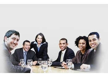 Vancouver accounting firm Acton Accounting and Bookkeeping Inc