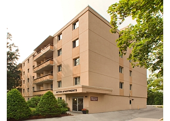 Halton Hills apartments for rent Acton Apartments