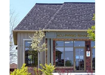 Acu-Physio Rehab