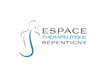Repentigny acupuncture ESPACE THÉRAPEUTIQUE REPENTIGNY