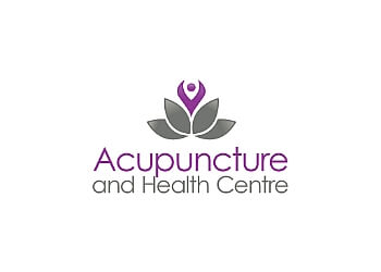 Calgary acupuncture Acupuncture And Health Centre