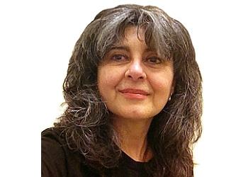 Acupuncture  Dr. Argenia Haickel