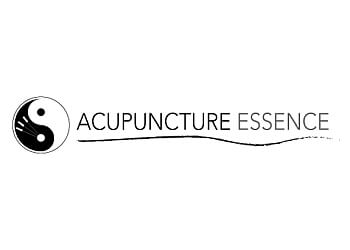Medicine Hat acupuncture Acupuncture Essence Ltd
