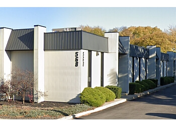 Sarnia acupuncture Acupuncture & Natural Healing Centre