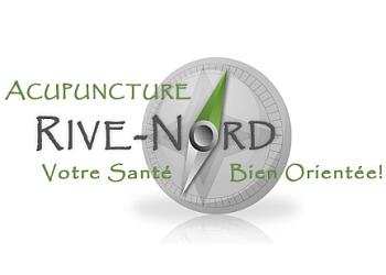 Blainville acupuncture Acupuncture Rive Nord