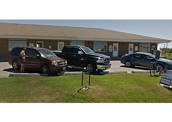 Kawartha Lakes acupuncture Acupuncture Works