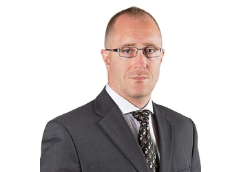 Regina Bankruptcy Lawyers Adam T. Ailsby