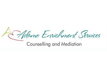 Halifax marriage counselling Adamo Enrichment Services