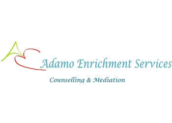 Halifax marriage counselling Adamo, RPC