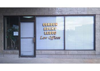 Welland dui lawyer Adams & Leduc