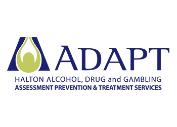 Georgetown addiction treatment center Adapt