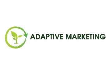 North Vancouver advertising agency Adaptive Marketing