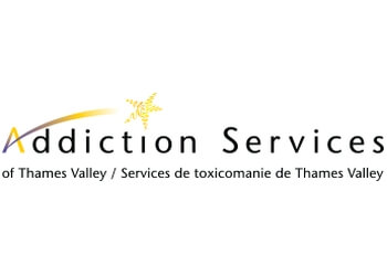 London addiction treatment center Addiction Services of Thames Valley