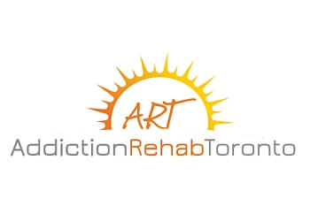 Toronto addiction treatment center Addiction rehab toronto