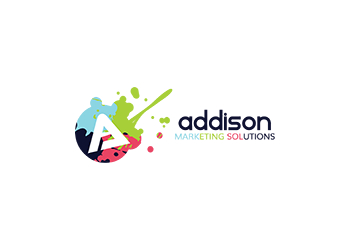 Ajax advertising agency Addison Marketing Solutions