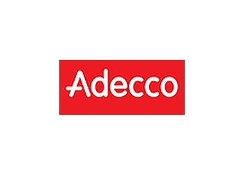Montreal employment agency Adecco