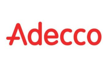 Vaughan employment agency Adecco
