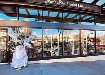 Burnaby florist Adele-Rae Florist Ltd.